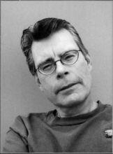 Stephen King y el final de Perdidos