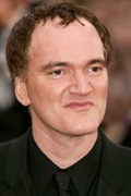 CSI con sabor a Tarantino