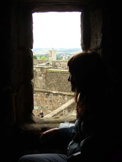 Eskozia-Irlanda 2006