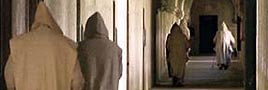 'El gran silencio', un filme de dos horas sin diálogos (y que arrasa)